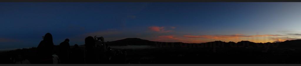 keraton-sunrise