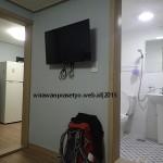 able guesthouse dongdaemun Korea
